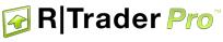 r_trader_pro-09c10d019f99889495278e6809fd4257.png