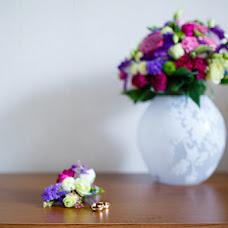 Wedding photographer Polina Belyaeva (Polbel). Photo of 20.11.2014