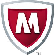 McAfee® Security for T-Mobile APK Descargar