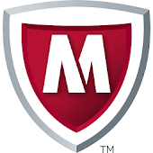 McAfee® Security for T-Mobile
