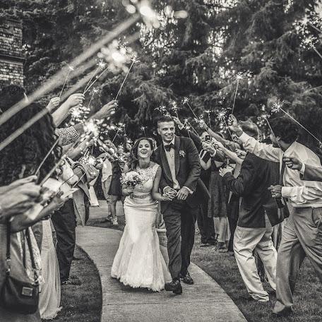 Wedding photographer Sv photograph Virginie samuel (svphotograph). Photo of 13.08.2018