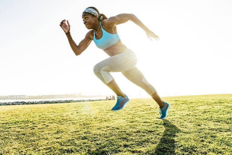 sprints-how-to-run-fast_image