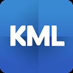 Kiosk Mode Launcher 2.5