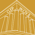 CLEP Western Civ II Exam Prep icon