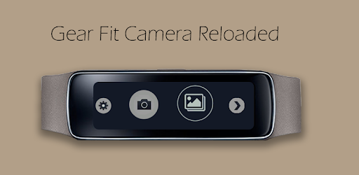 Gear Fit Camera Reloaded - Apps on Google Play