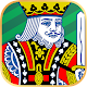 FreeCell Solitaire Pro (game)