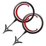 Cardeno C - Logo