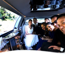 Wedding photographer Pietro Mancino (pietromancino). Photo of 10.07.2015
