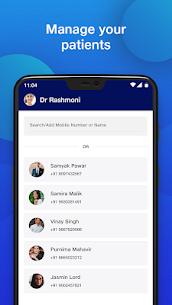 JioHH Doctor Apk App File Download 3