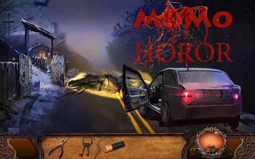Momo - Horror game Apk by Fox Art Games - wikiapk com