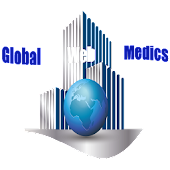 The Global Web Medics. Inc.