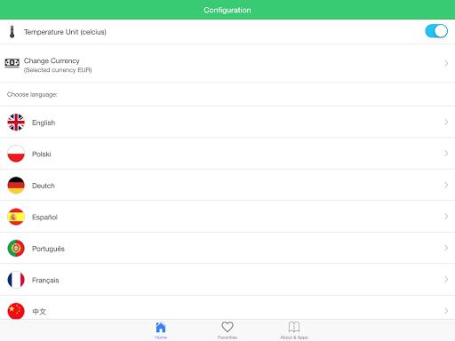 無料旅游Appのコスタリカ旅行ガイド|記事Game