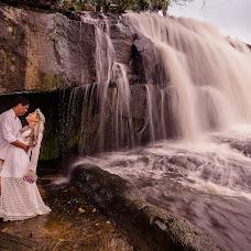 Wedding photographer Rodrigo Gomez (rodrigogomezz). Photo of 26.09.2017