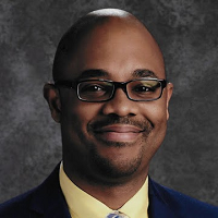Steven Jones is an Instructional Technology Coordinator and STEAM Specialist in Arlington, VA and MatterHackers Education Ambassador