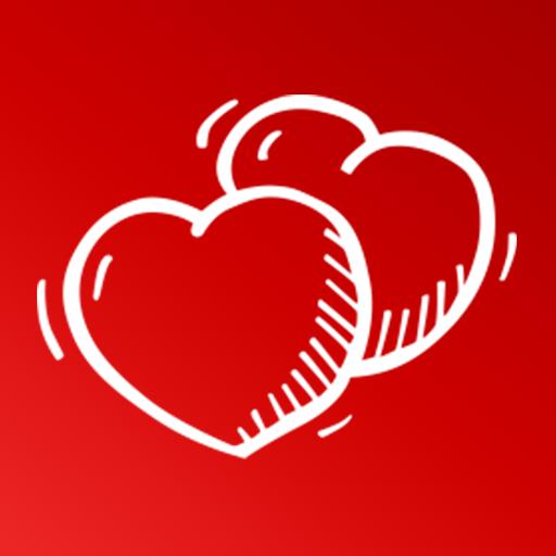 Zdarma online datování v zápase jako valentines