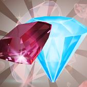 Jewel Match Deluxe
