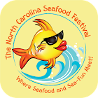 N. Carolina Seafood Festival icon