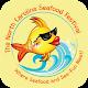 N. Carolina Seafood Festival
