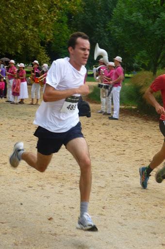 semi-marathon-grenoble-2014-l-arche-jean-baptiste
