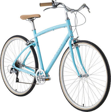Civia Lowry Step Over 7-speed Bike alternate image 2