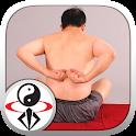 Qigong Massage: Self Massage icon