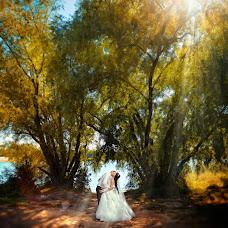 Wedding photographer Evgeniya Sheyko (SHEIKO). Photo of 05.07.2014