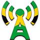 Jamaican radio stations - Radio Jamaica Download for PC Windows 10/8/7