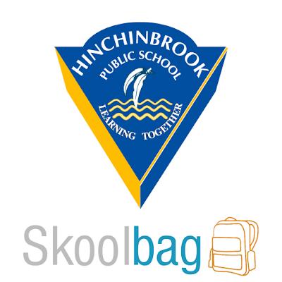 Hinchinbrook Public School