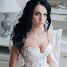 Wedding photographer Dmitriy Gievskiy (DMGievsky). Photo of 23.06.2017