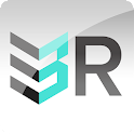 360 VR Real Estate by Case3D icon