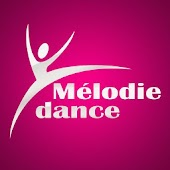 Melodie Dance