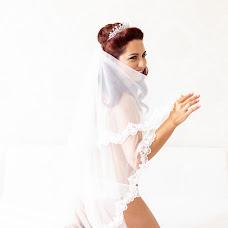 Fotograful de nuntă Justin Popovici (justinpopovici). Fotografia din 08.02.2019