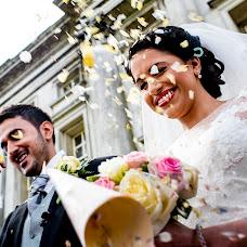 Wedding photographer Mohsin Ali (Mohsinaliphotog). Photo of 14.01.2016