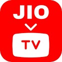 Guide for Free Jio TV HD Channels icon