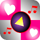 اغاني الشاب صاليح بدون انترنت 2018 -Cheb Salih mp3 (app)