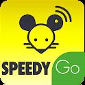 SpeedyGo Lite icon