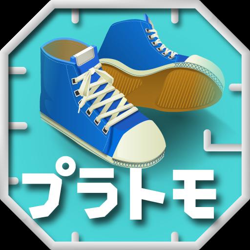 プラトモ file APK for Gaming PC/PS3/PS4 Smart TV