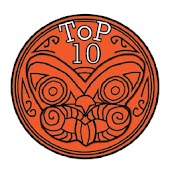 Top 10 Maori Adventures