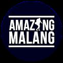 Amazing Malang