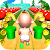 Temple Baby Run file APK Free for PC, smart TV Download