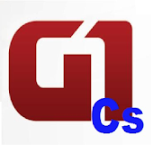 Servidor CS CardSharing