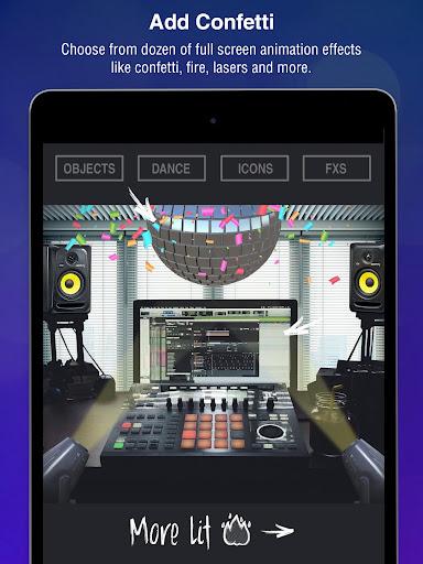 LIT Studio - by Beats & Code APK download | APKPure co