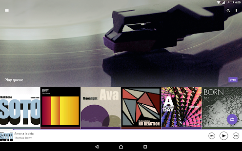 Download Music For PC Windows and Mac apk screenshot 9