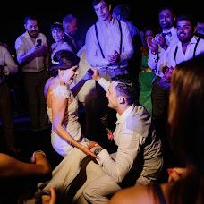 Wedding photographer Luis Houdin (LuisHoudin). Photo of 17.07.2018