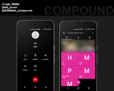 [Download Compound for Substratum for PC] Screenshot 7