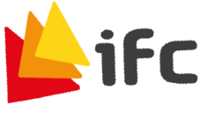 logo_noir_ifc