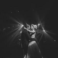 Wedding photographer Alexander Dodin (adstudio). Photo of 31.07.2018