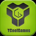 YCoolGames