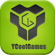 YCoolGames (app)