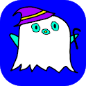 Tweecha ThemeP:HALLOWEEN Pi! icon
